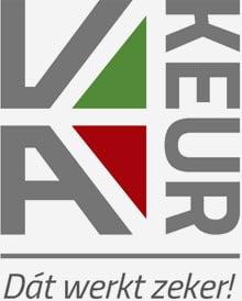 logo-va-keur